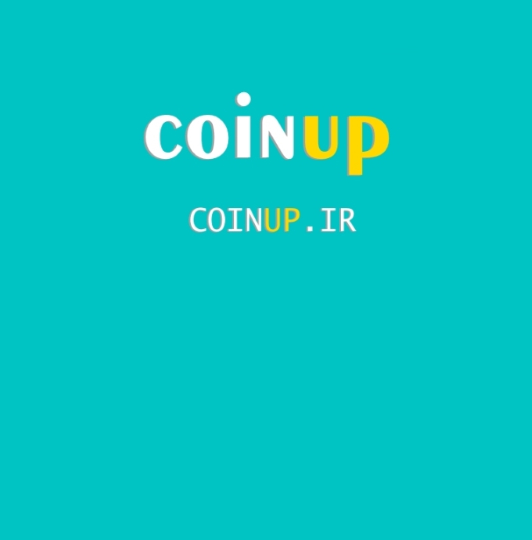 CoinUp