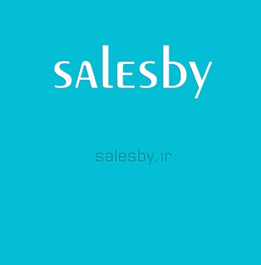 SalesBy